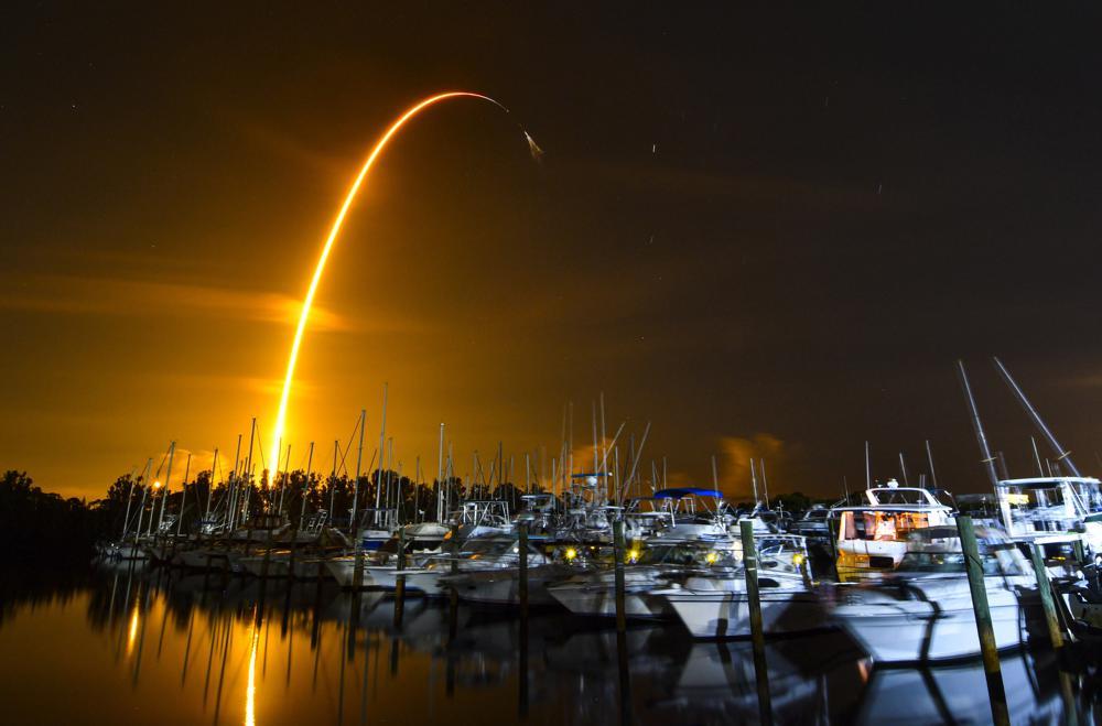 SpaceX.jpeg
