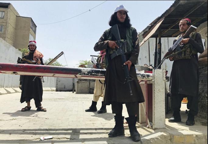 Taliban-fighters..jpg