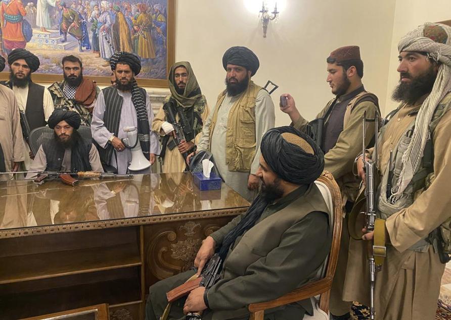 Taliban-leaders.jpg