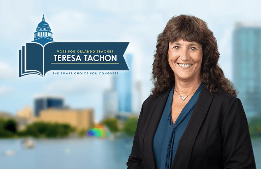 Teresa-Tachon.jpg