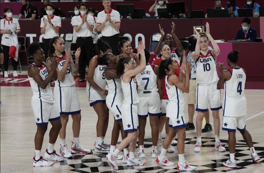 U.S.-womens-basketball-team.jpg