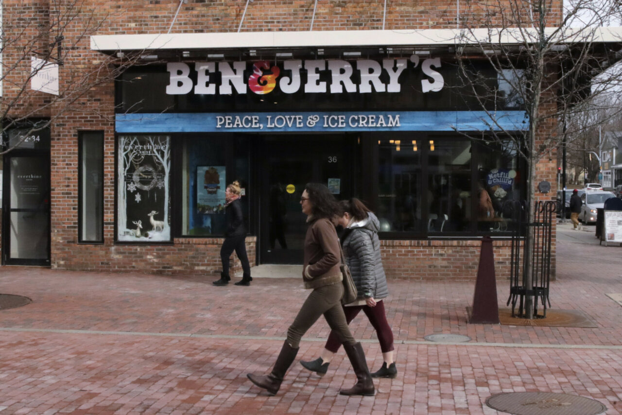 ben-and-jerrys-1280x854.jpg