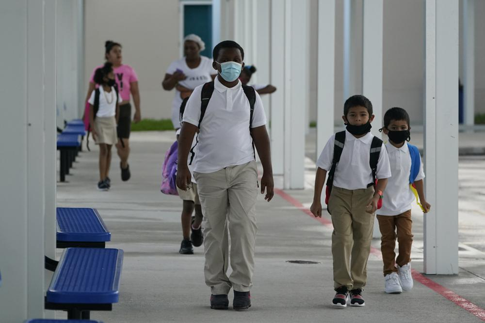 coronavirus-COVID-19-schools-students.jpeg