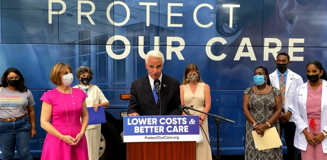 crist-protect-our-care-1280x628.jpg