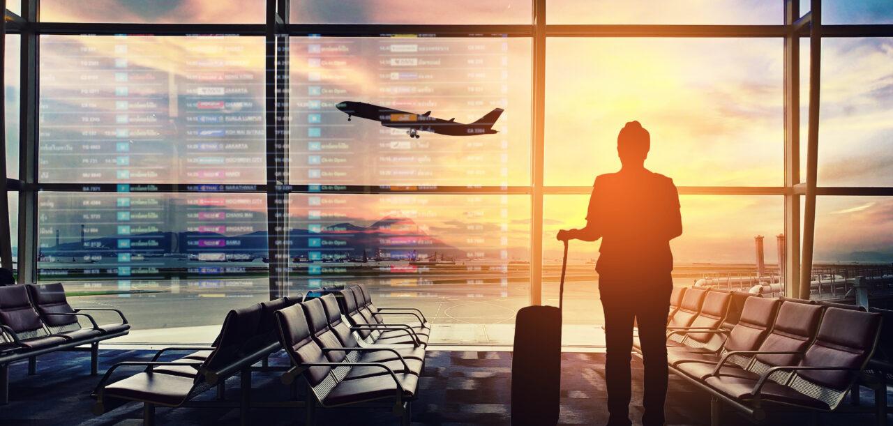departure-lounge-1280x611.jpeg