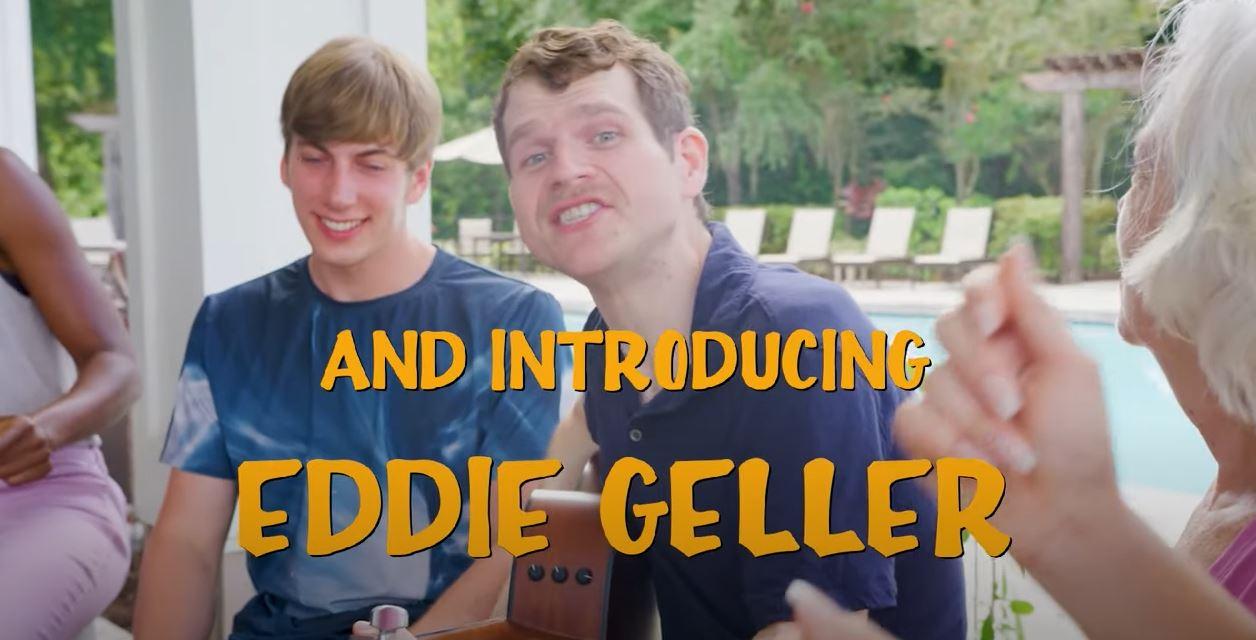 eddie-geller.jpg