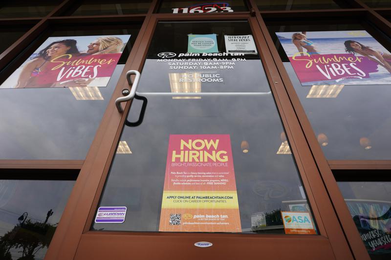 jobs-economy.jpeg