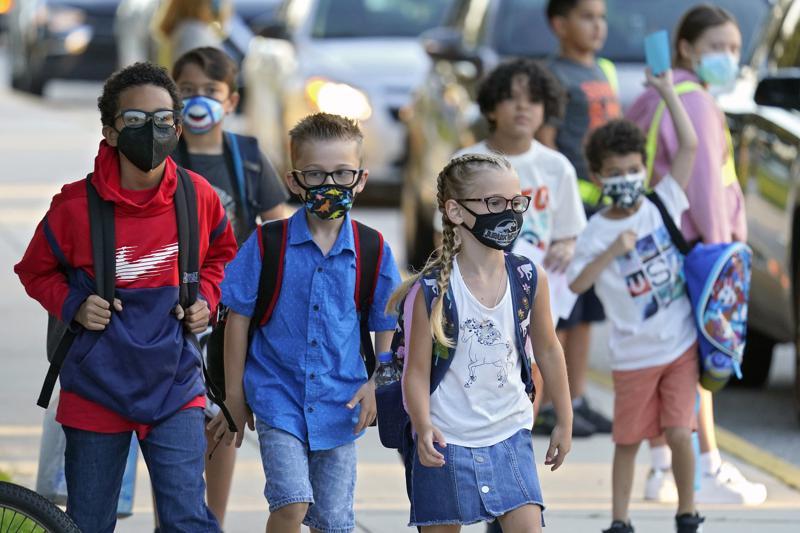 kids-wearing-masks.jpg
