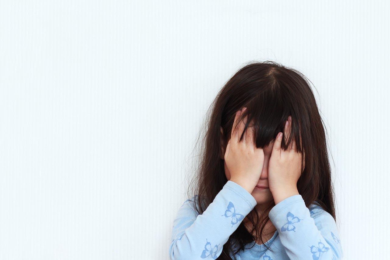 mental-illness-children.jpg