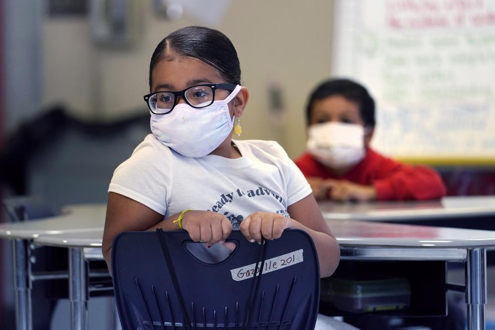 school-mask.jpeg