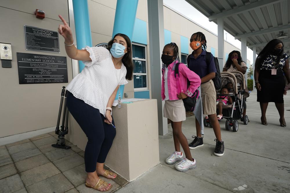 school-masks-8.jpeg
