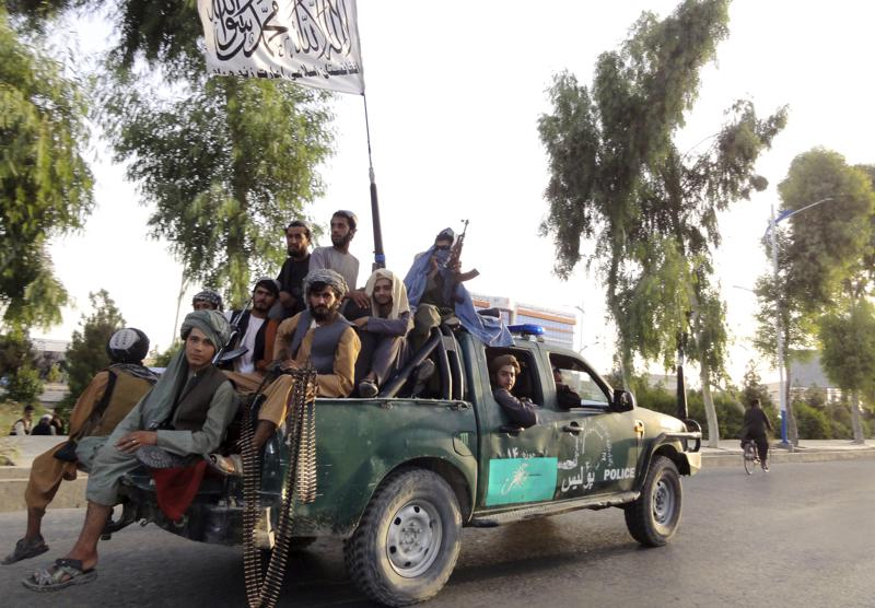 taliban-fighters.jpg
