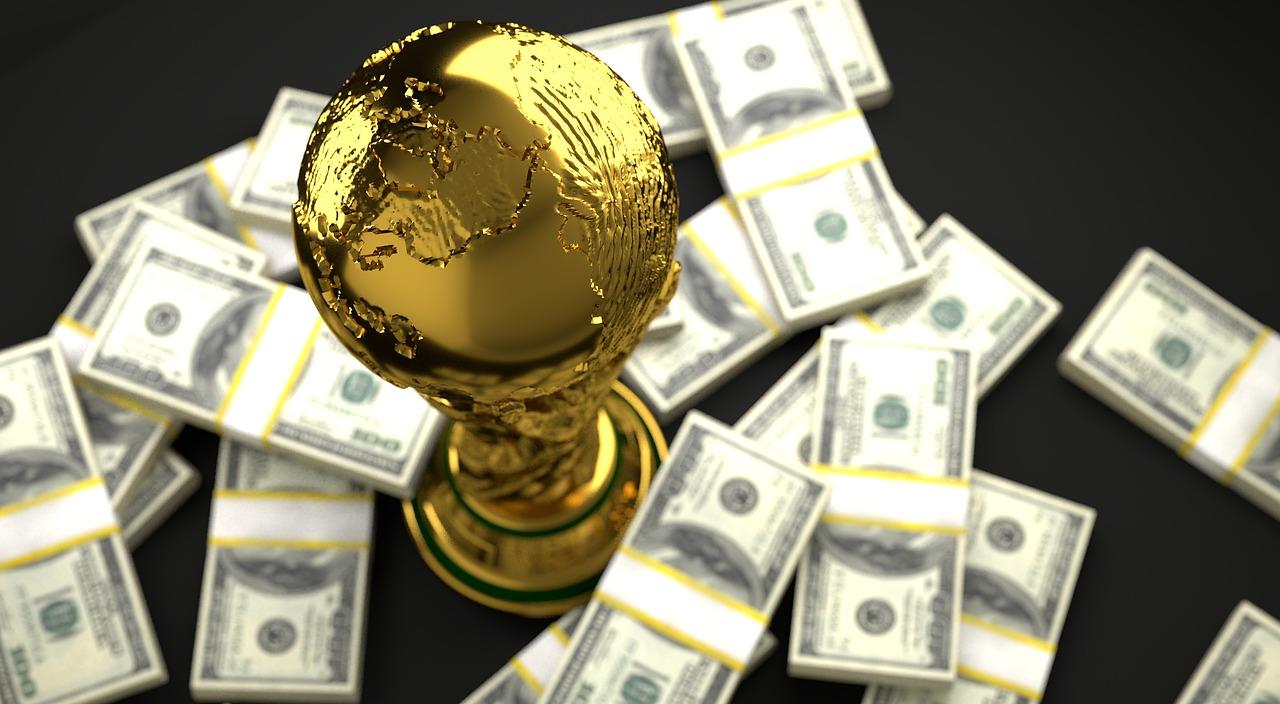 trophy-3457852_1280.jpg