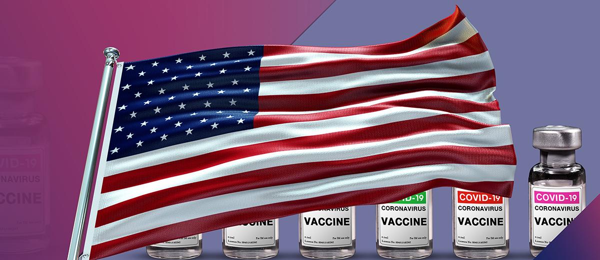 vaccine-patriotic-2-copy.jpg