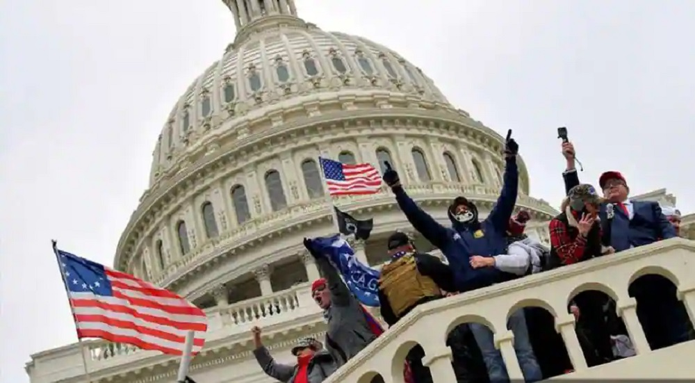 177811-capitol-rioters-arrested.jpg
