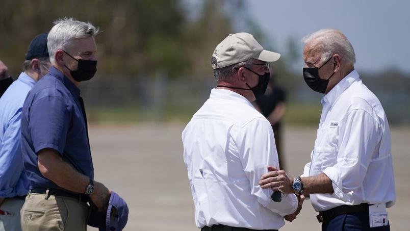 Bill-Cassidy-John-Bel-Edwards-Joe-Biden.jpg