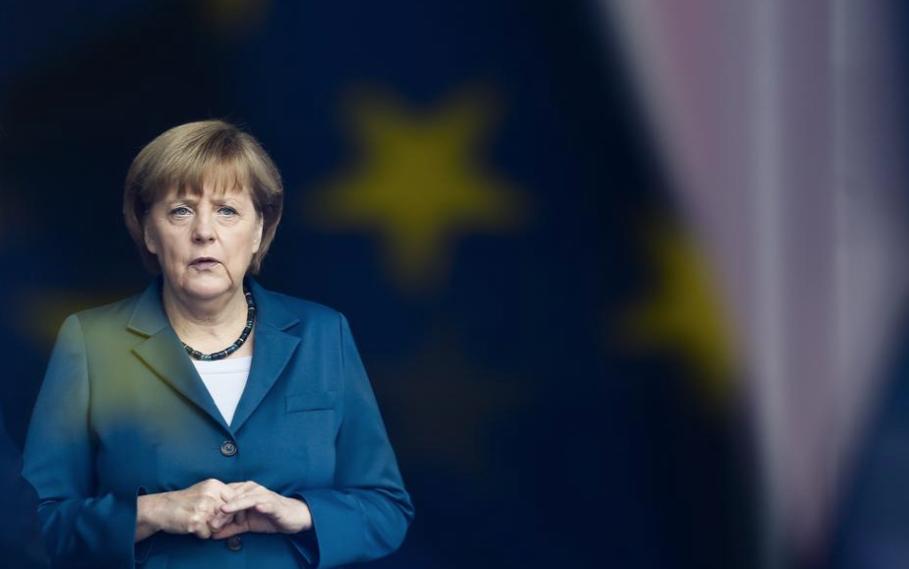 German-Chancellor-Angela-Merkel.jpg