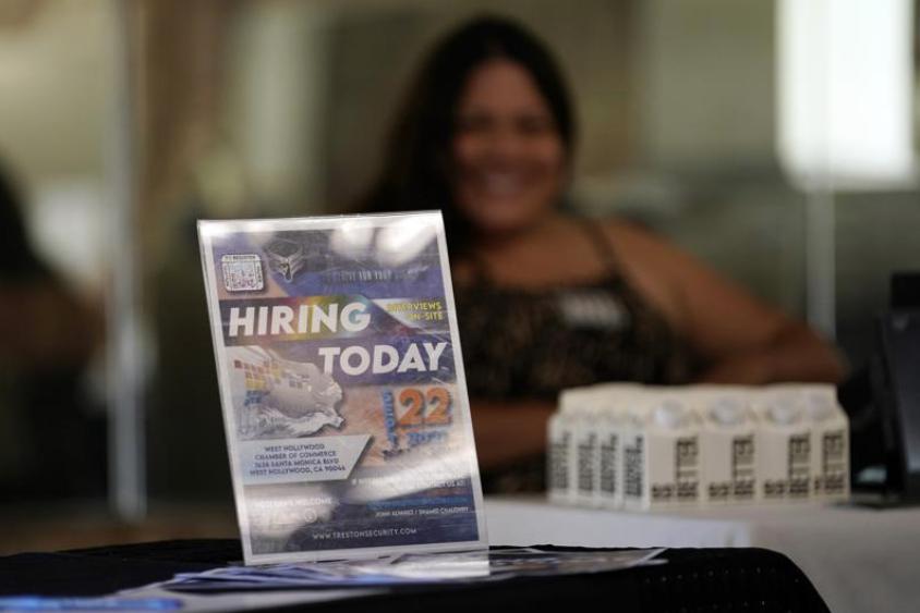 Jobs-in-California.jpg
