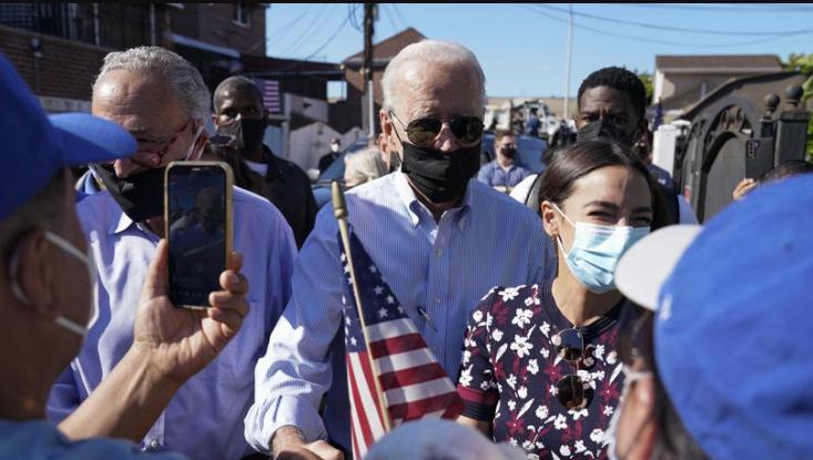 Joe-Biden-in-Queens.jpg