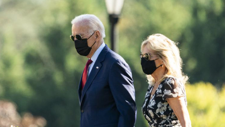 Joe-and-Jill-Biden.jpg