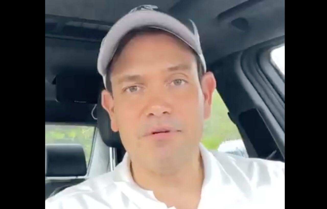 Marco-Rubio-bunker-video-1280x819.jpg