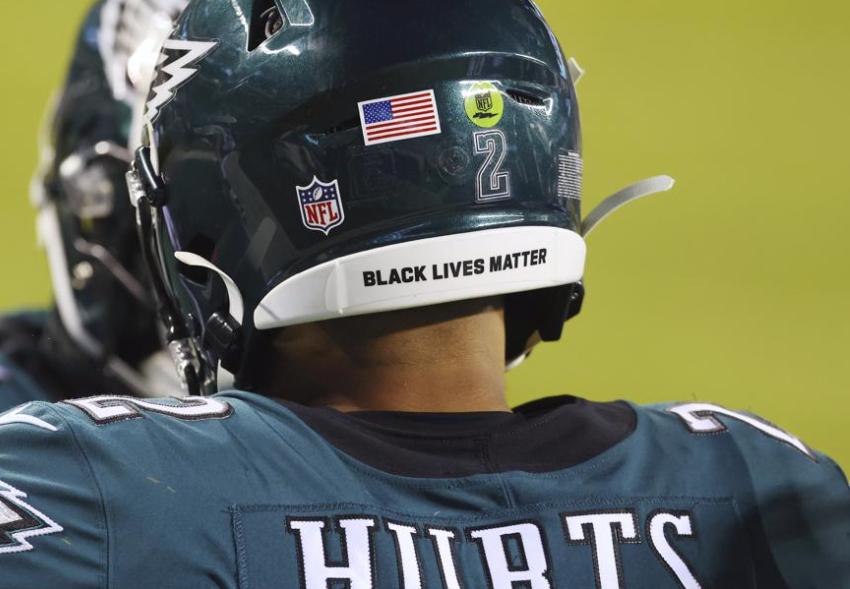 NFL-helmet-stickers-Jalen-Hurts.jpg
