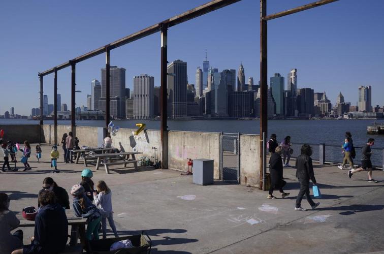 New-York-N.Y.-1.jpg