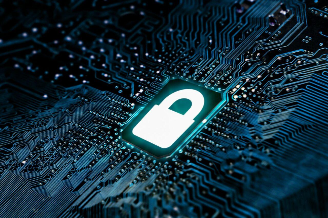 TECH-SECURITY-Large-1280x853.jpeg