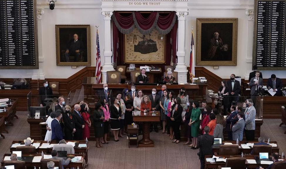 Texas-Legislature.jpg