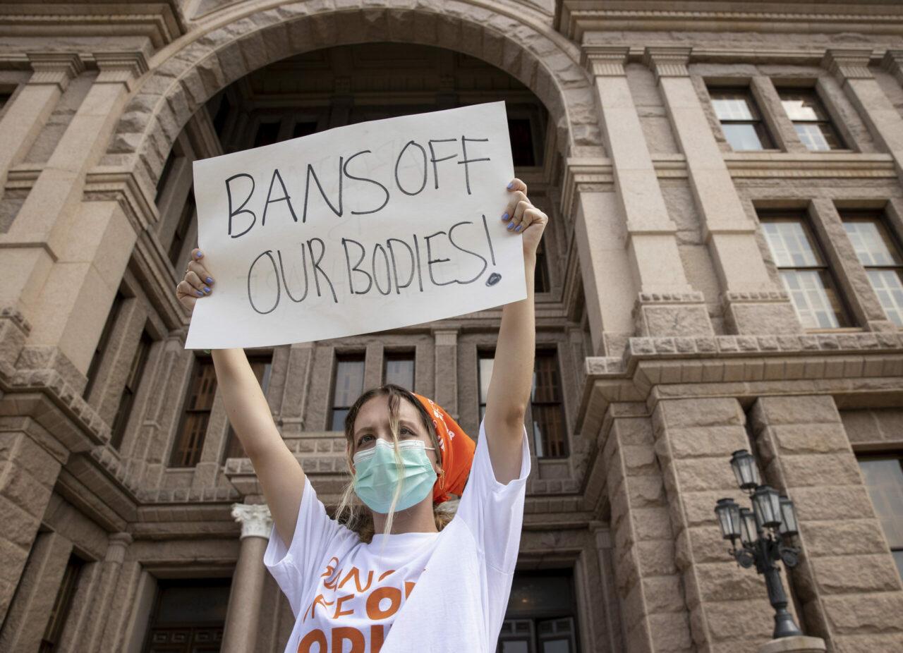 Texas-abortion-1280x926.jpg