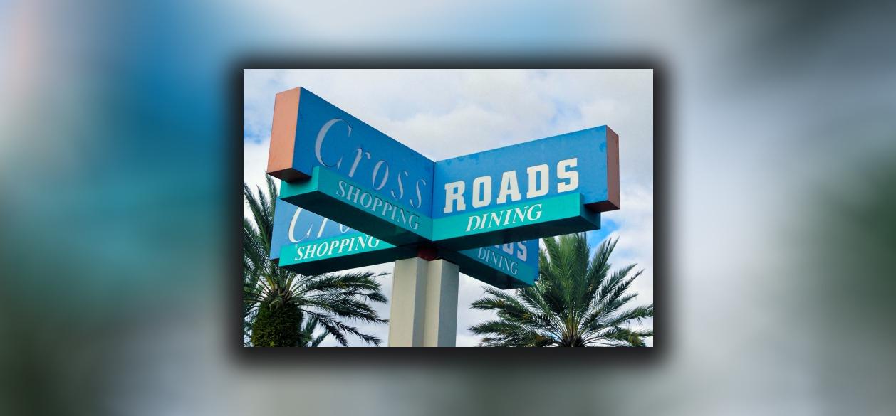 crossroads-art.jpg