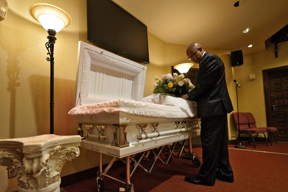 funeral-home.jpeg