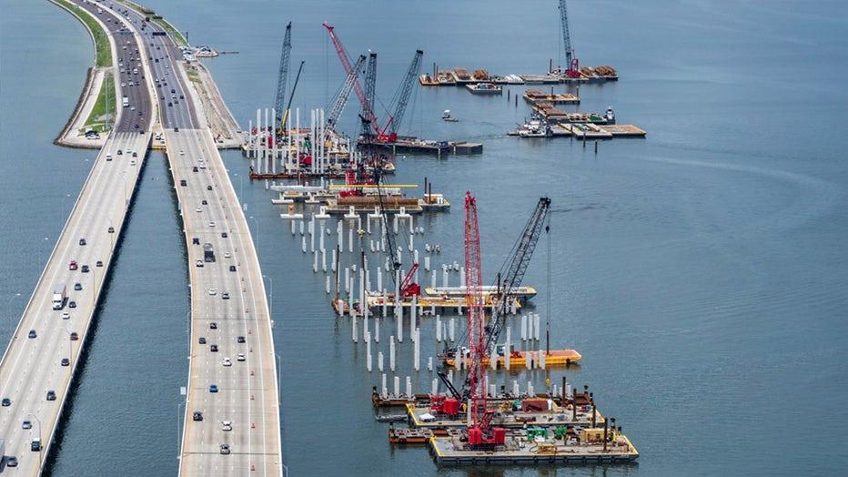howard-frankland-bridge-construction.jpeg