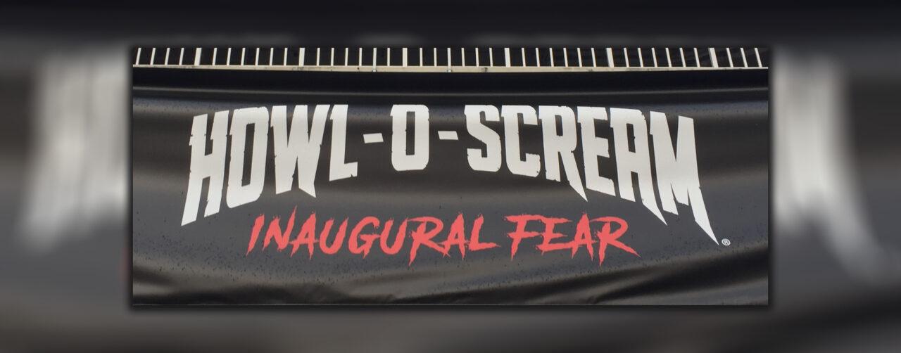 howl-o-scream-seaworld-ART-1280x502.jpg