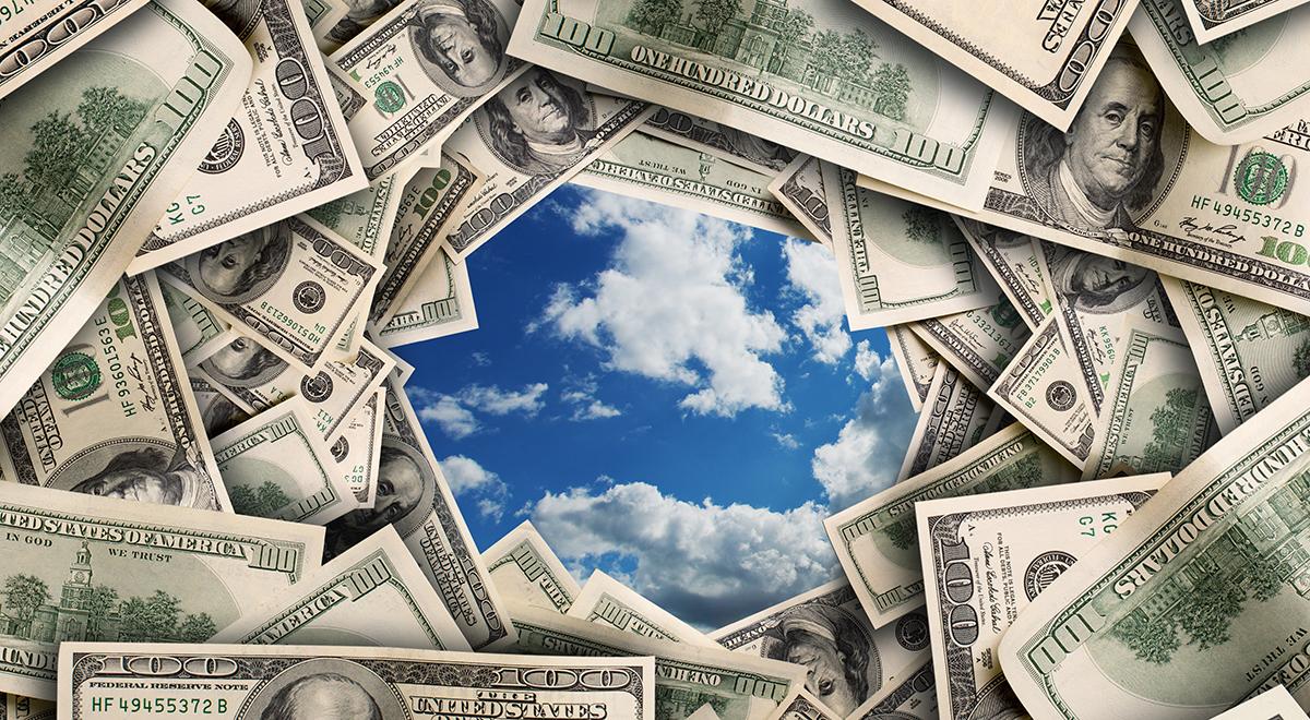 hurricane-money-copy.jpg