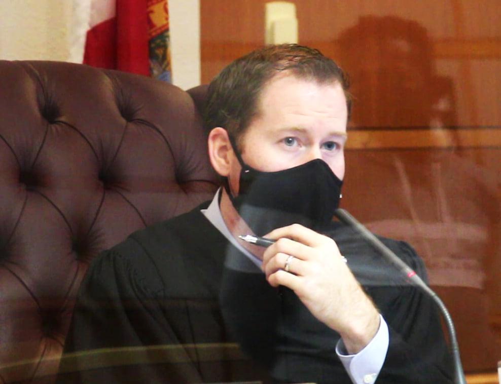 judge-gnage.jpg
