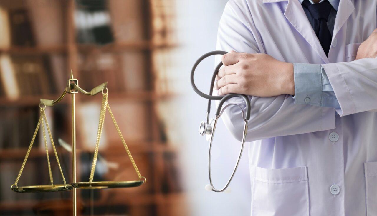 lawyer-doctor-Large-1280x736.jpeg