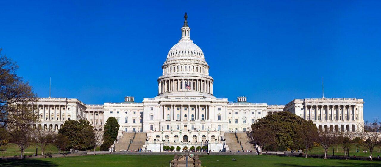 us-capitol-building-4077168_1920