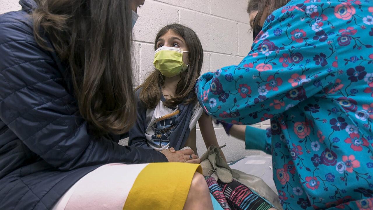 vaccine-children-1280x720.jpg