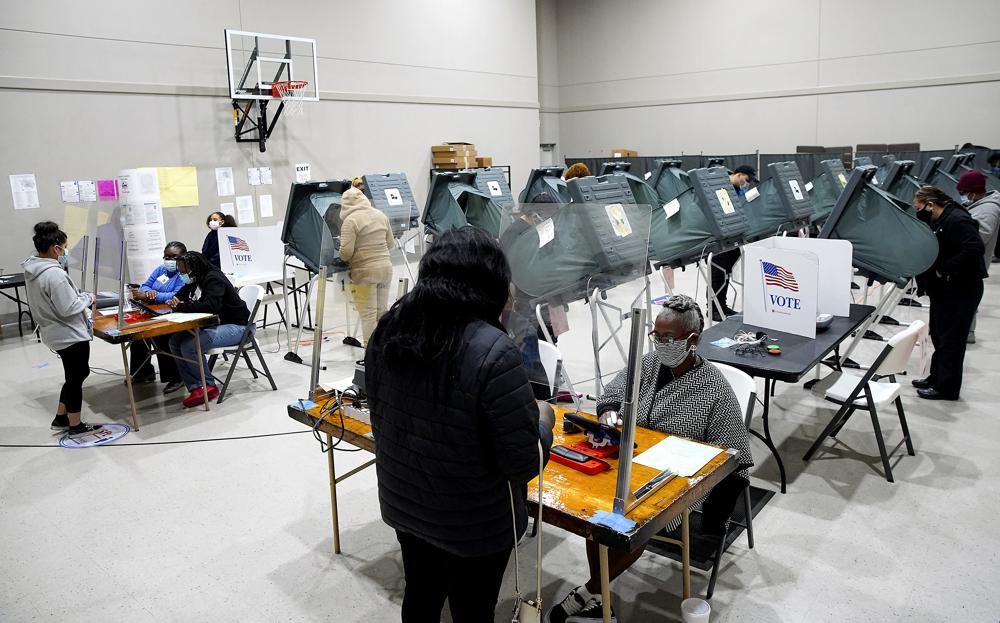 vote-voting.jpeg
