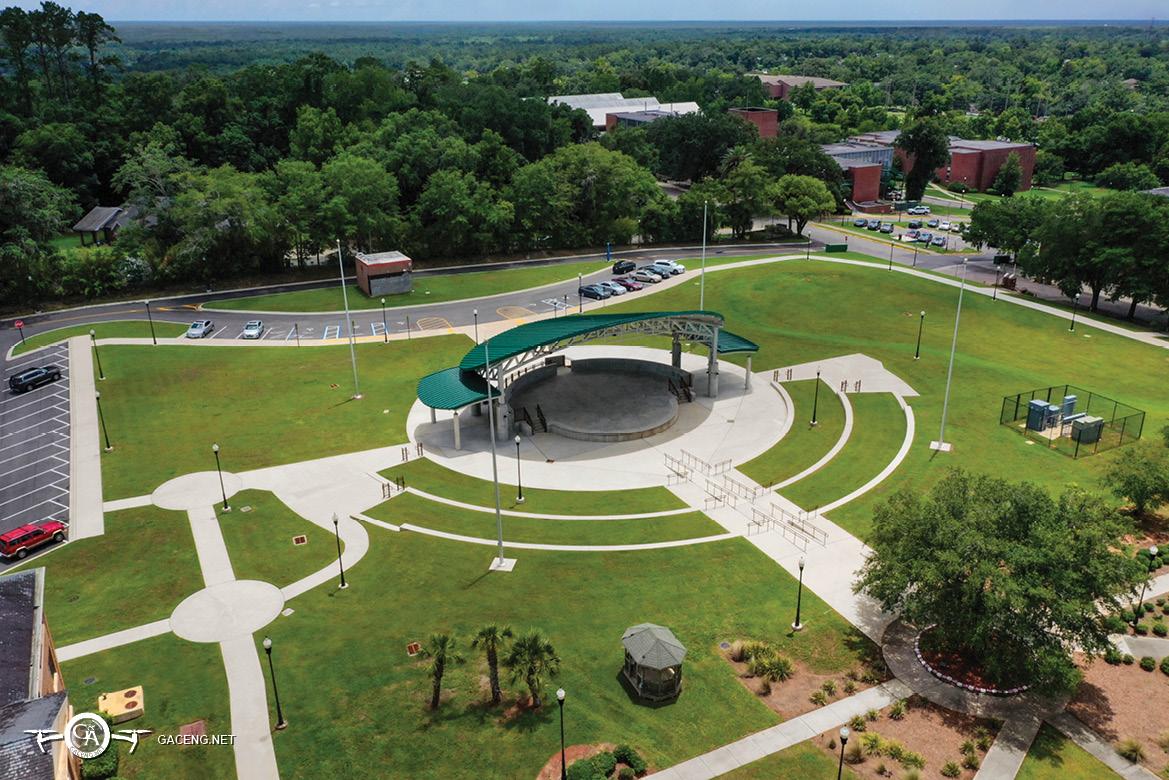 FAMU Amphitheater Final