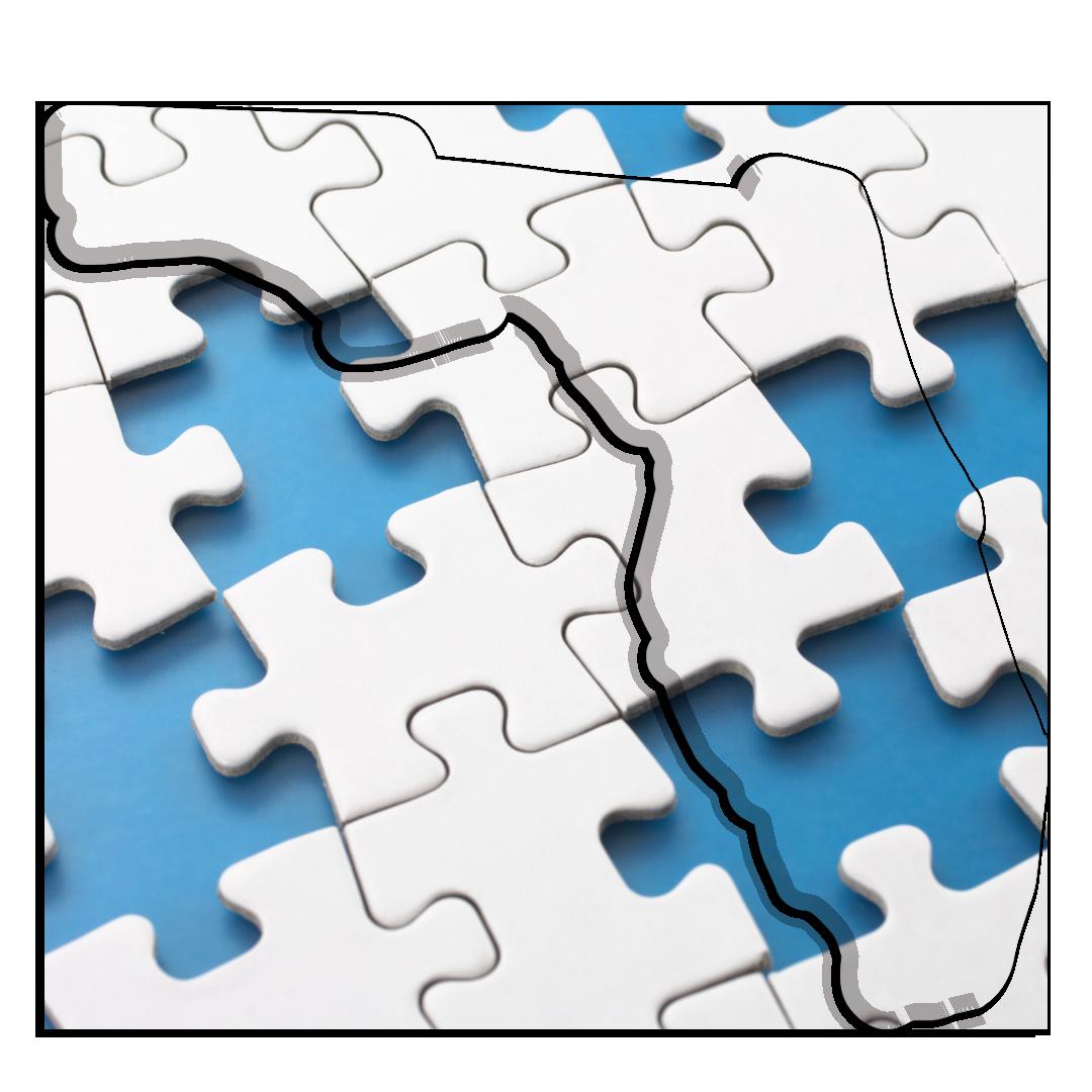 FLORDIA-REDISTRICTING-7.png