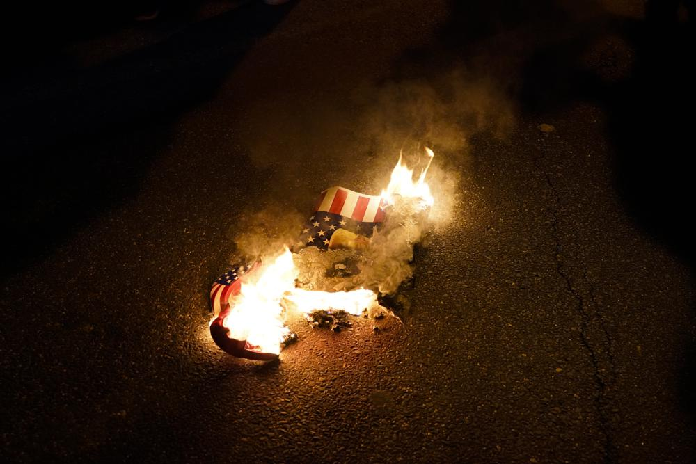Flag-burn-fire.jpeg