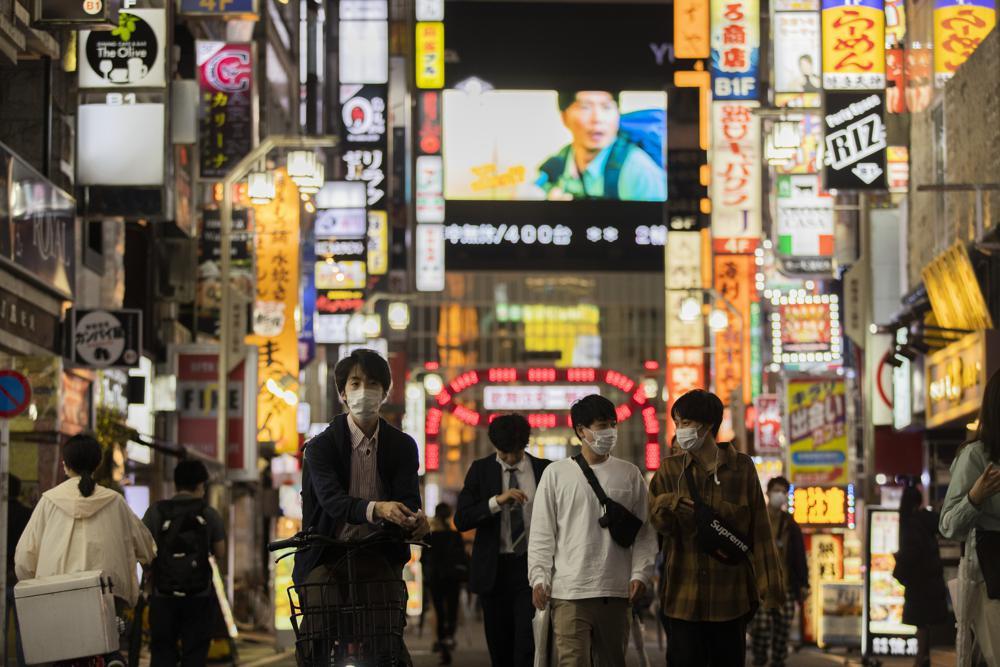 Japan-Coronavirus-masks-vaccine.jpeg