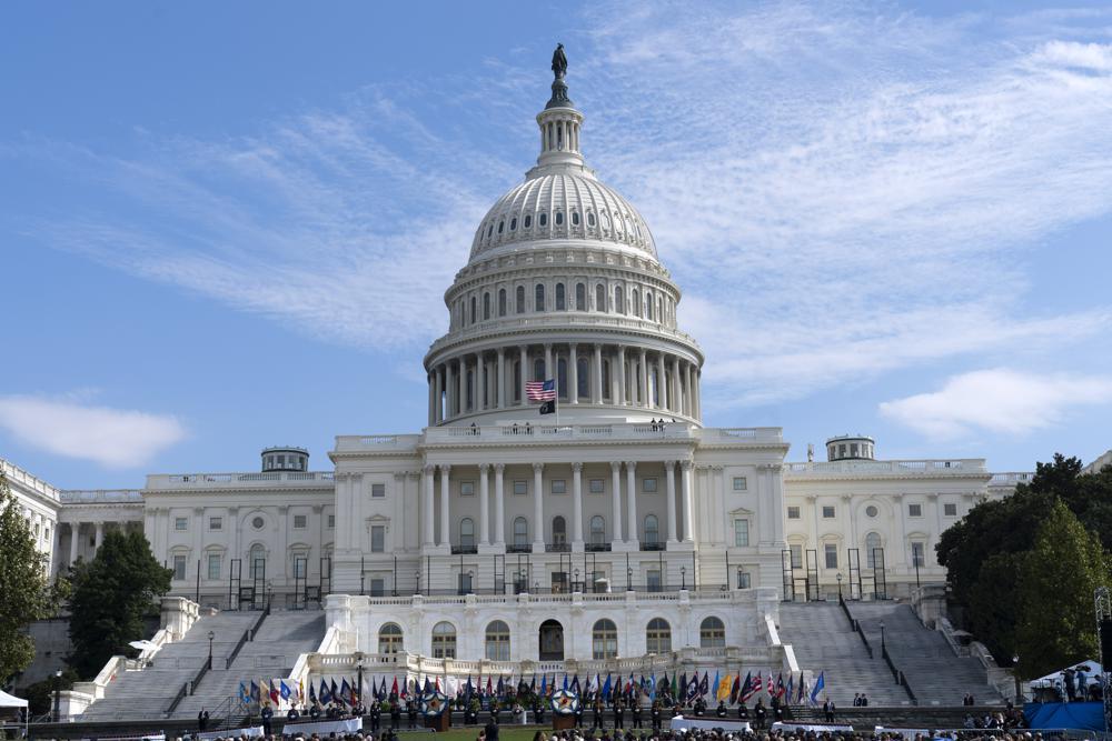 U.S.-Capitol.jpeg