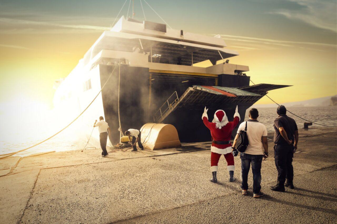 cargo-christmas-Large-1280x853.jpeg