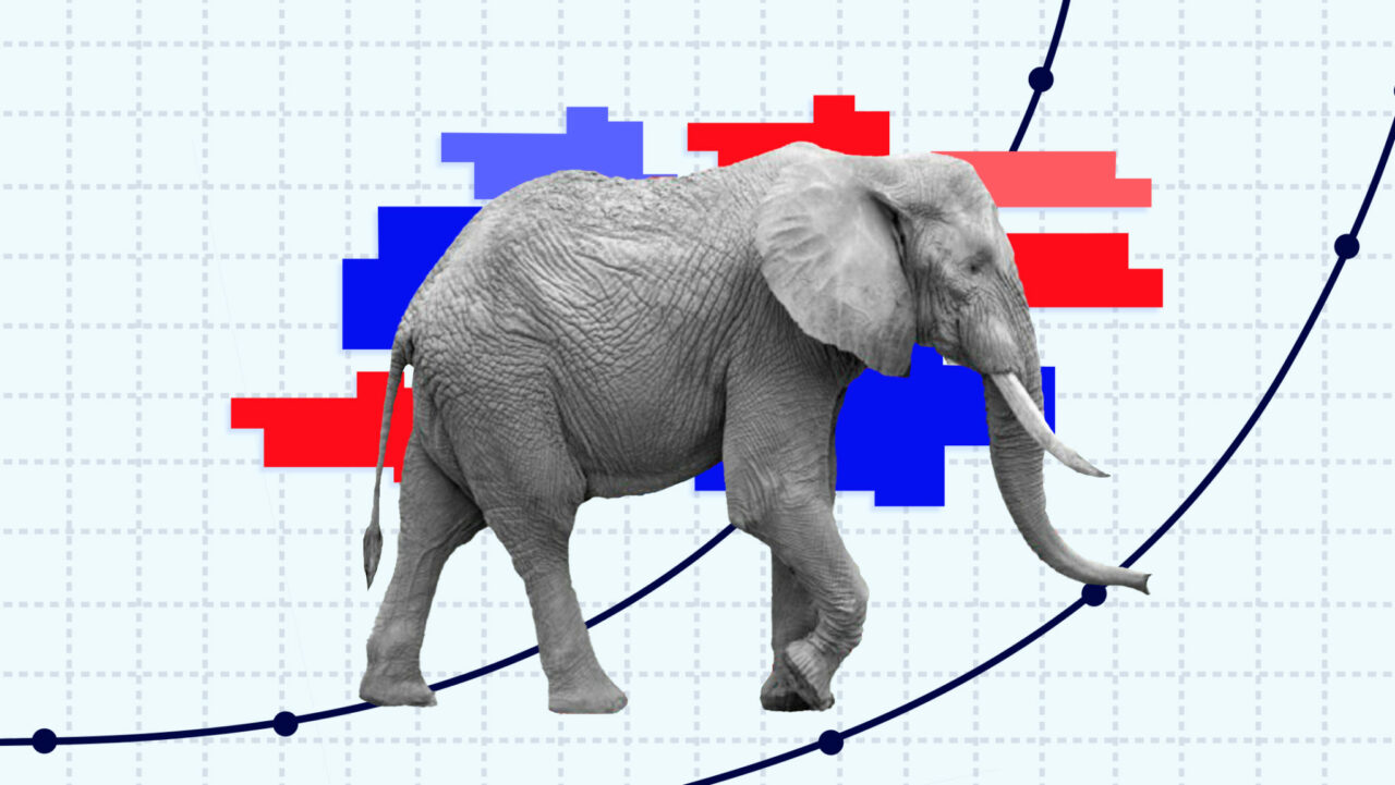 redistricting - stock art1