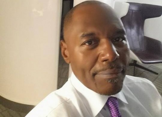 John Allen Newman, former Alvin Brown endorser, reappointed to JAXPORT board