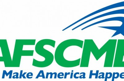 AFSCME adds Mark McCullough to Florida team