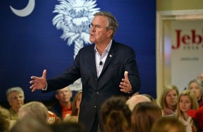 Jeb Bush to return as chair of Foundation for Excellence in Education